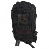 DRAGONPRO DP-BP004 3P Tactical Backpack 30L