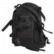 DRAGONPRO DP-BP006 3D Backpack 40L