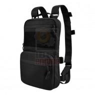 DRAGONPRO DP-BP008 Tactical Expandable Backpack