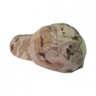 DRAGONPRO DP-CP001 Tactical Cap