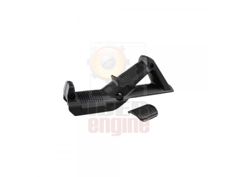DRAGONPRO DP-FG002 Angled Fore Grip