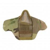 DRAGONPRO DP-FM-003 Tactical Foldable Facemask