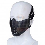 DRAGONPRO DP-FM007 FAST Pilot Mask