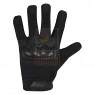 DRAGONPRO DP-GL001 Tactical Knuckle Guard Glove