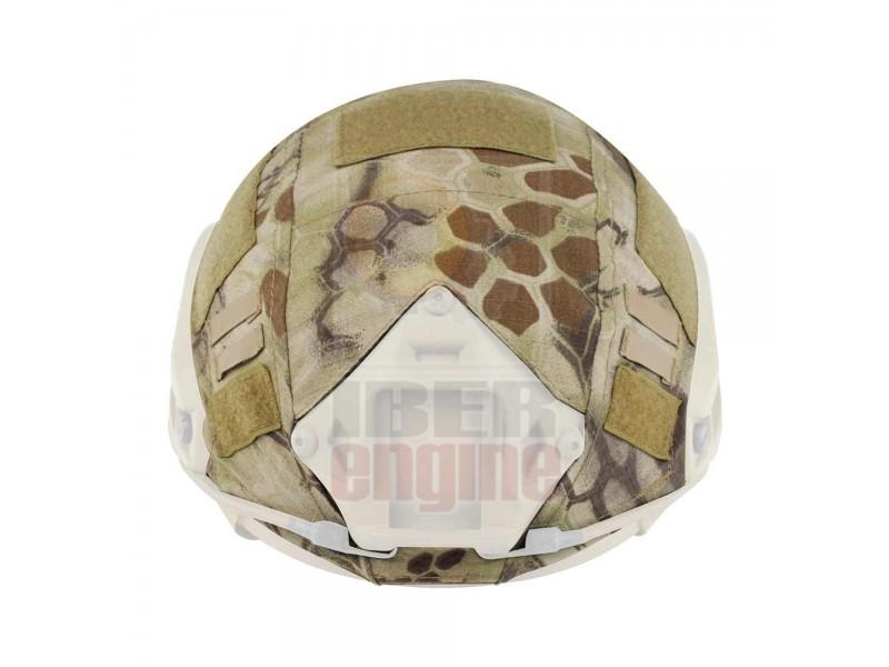DRAGONPRO DP-HC001 Tactical Helmet Cover