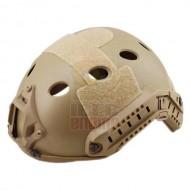 DRAGONPRO DP-HL002 FAST Helmet PJ Type Premium