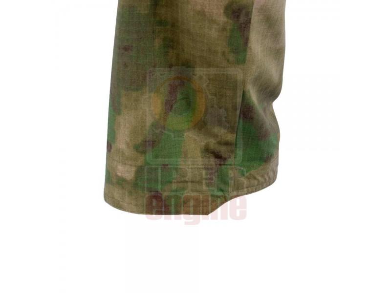 DRAGONPRO DP-IX9 Tactical Pant