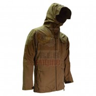 DRAGONPRO DP-JA001 Commander Jacket