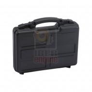 DRAGONPRO DP-PC001 Hard Pistol Case 31 x 25 x 8 cm