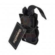 DRAGONPRO DP-PO018  Pistol TaC Mag Pouch