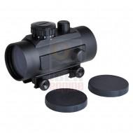 DRAGONPRO DP-RH004 1X40 Red/Green Dot Sight