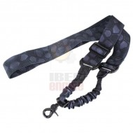 DRAGONPRO DP-SL001 One Point Sling
