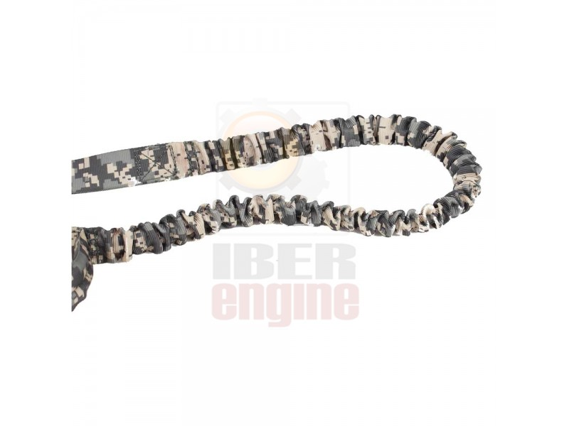 DRAGONPRO DP-SL004 Dog Sling