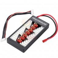DRAGONPRO DP-PCBT Parallel Charging Board T Plug