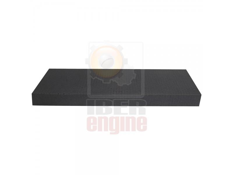 DRAGONPRO DP-RC007 Lower Pre-Cut Foam