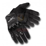 WILEY X DURTAC Tactical Glove