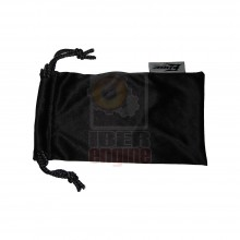 EDGE TACTICAL 9802 Lenses Cleaning Bag