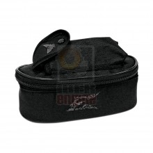 EDGE TACTICAL 9809 Collapsing MOLLE Compatible Case