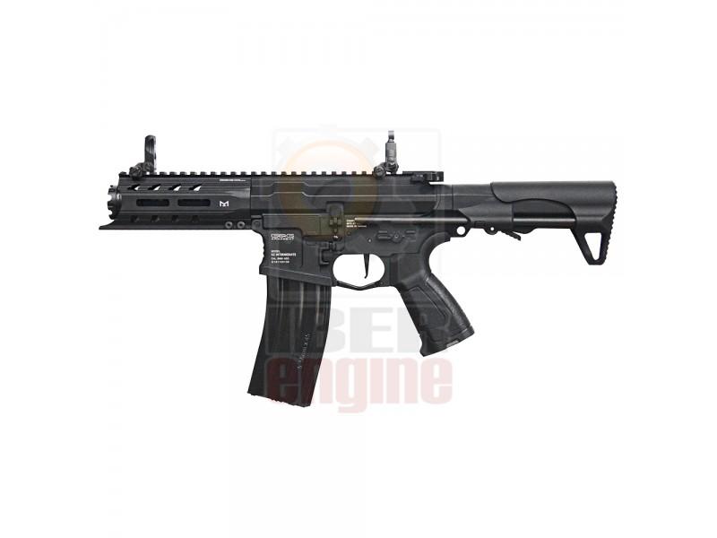 G&G ARP 556 EGC-ARP-556-BNB-NCM