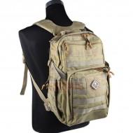 EMERSON GEAR EM5803 21L City Slim Backpack