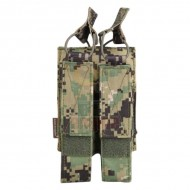 EMERSON GEAR EM6360 Modular Double MAG Pouch for MP7