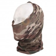 EMERSON GEAR EM6628 Fast Dry Multi-Funtion Face Wrap