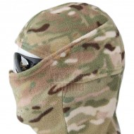 EMERSON GEAR EM6631 Fleece Warmer Hood