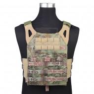EMERSON GEAR EM7344 JPC Vest - Easy Style