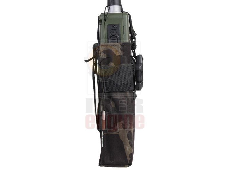 EMERSON GEAR EM8336 PRC148/152 Radio Pouch for RRV Vest