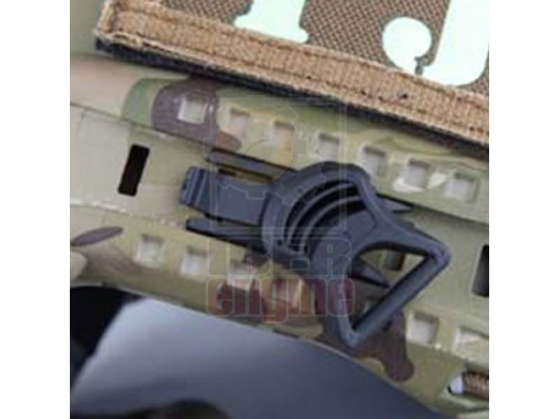 EMERSON GEAR EM8620 FAST Helmet Goggle Swivel Clips