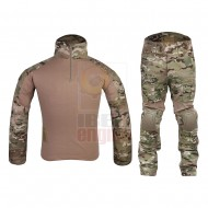 EMERSONGEAR Gen2 Combat Uniform Set
