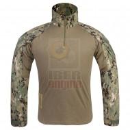 EMERSON GEAR G3 Tactical Shirt