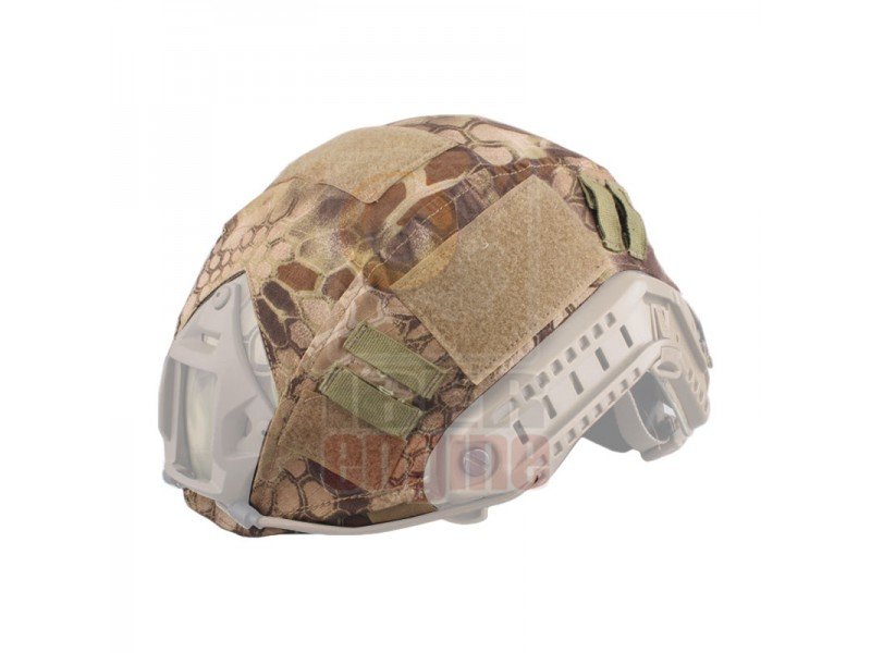 EMERSON GEAR Tactical Helmet Cover