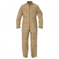 PROPPER F5115 CWU 27/P NOMEX Flight Suit