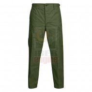 PROPPER F5201 BDU Trouser - Button Fly