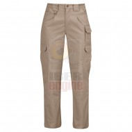 PROPPER F5236 Women's Canvas Tactical Pant