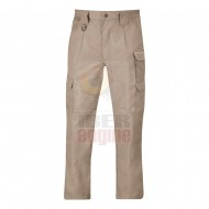 PROPPER F525282 Canvas Tactical Pant