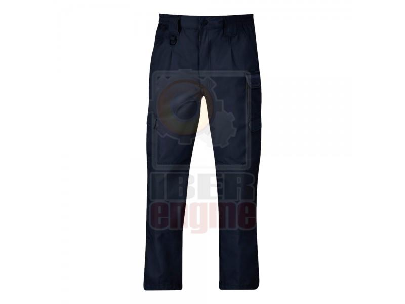 PROPPER F525282 Canvas Tactical Pant