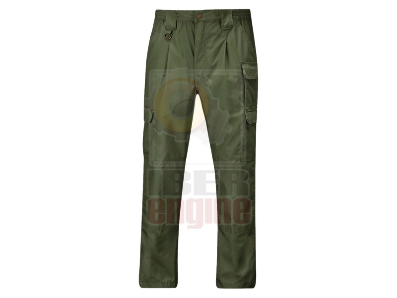 PROPPER F5252 Lightweight Tactical Pant