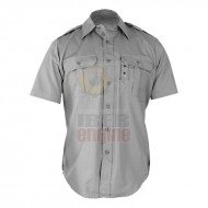 PROPPER F5301 Tactical Dress Shirt - Short Sleeve