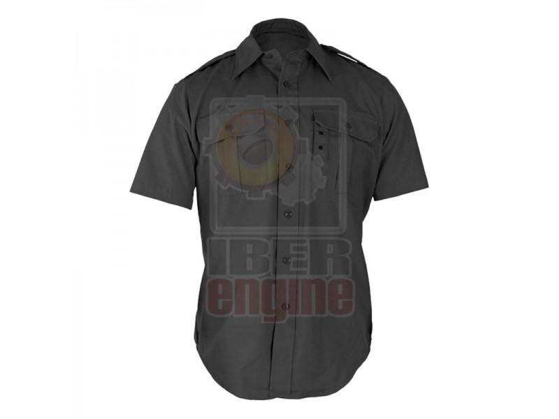 PROPPER F5301 Tactical Dress Shirt - Short Sleeve