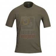 PROPPER F5309 9MM T-Shirt
