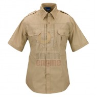 PROPPER F5311 Tactical Shirt - Short Sleeve