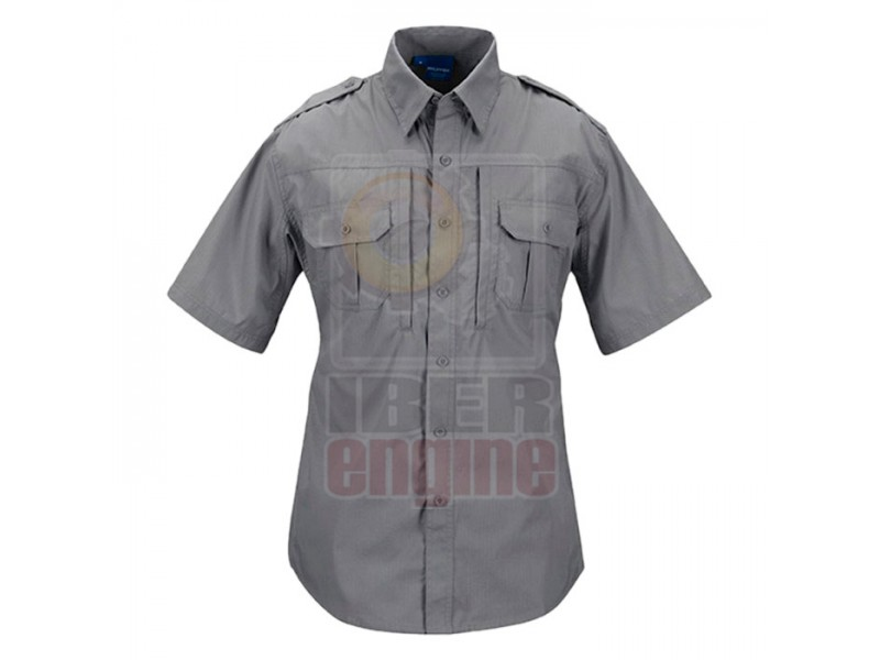 PROPPER F5311 Tactical Shirt - Short Sleeve