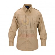 PROPPER F5312 Tactical Shirt - Long Sleeve
