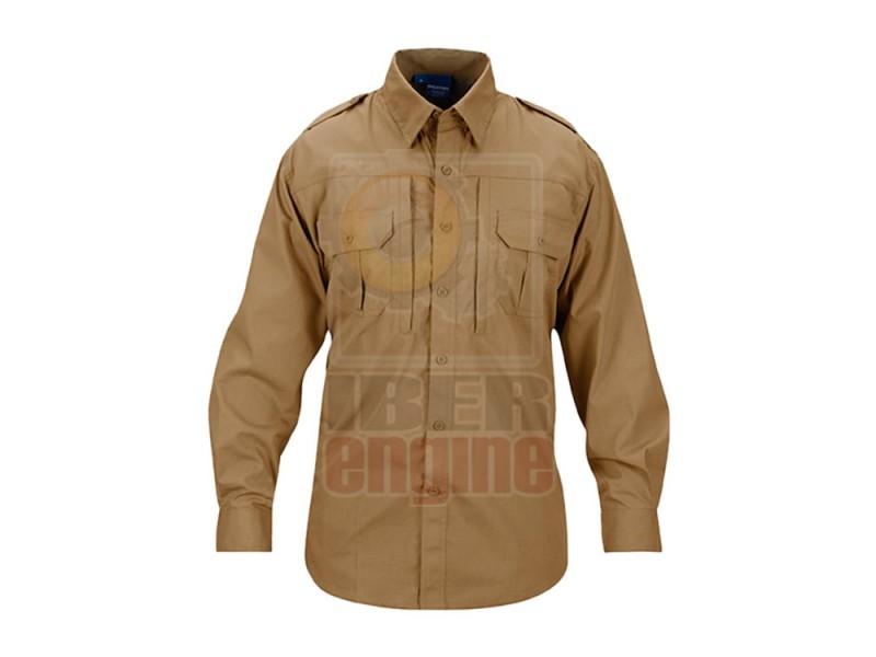 PROPPER F5312 Tactical Shirt - Long Sleeve