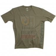 PROPPER F5313 Vertical Logo T-Shirt