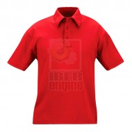 PROPPER F5341 ICE Men's Performance Polo