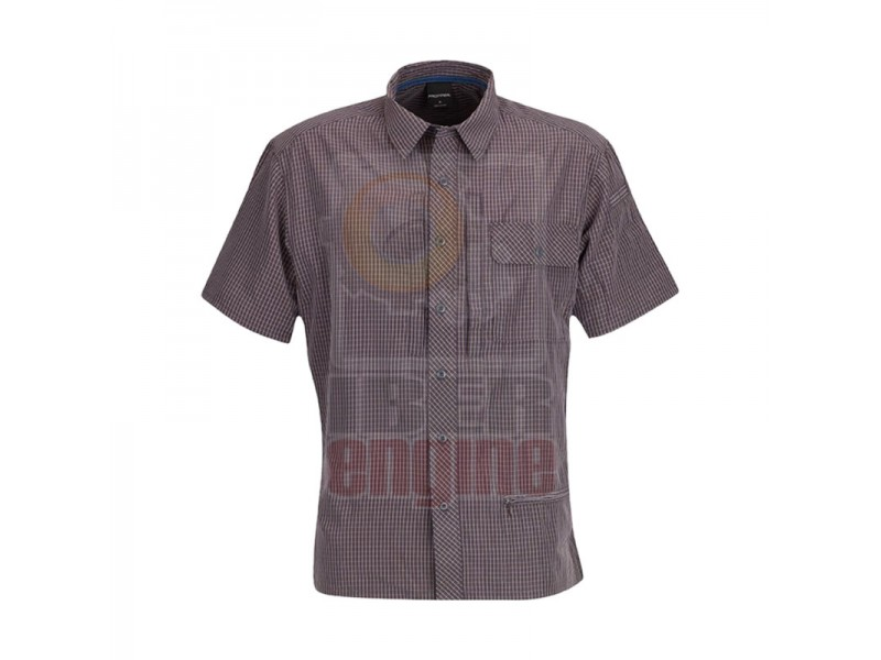 PROPPER F5352 Covert Button-Up