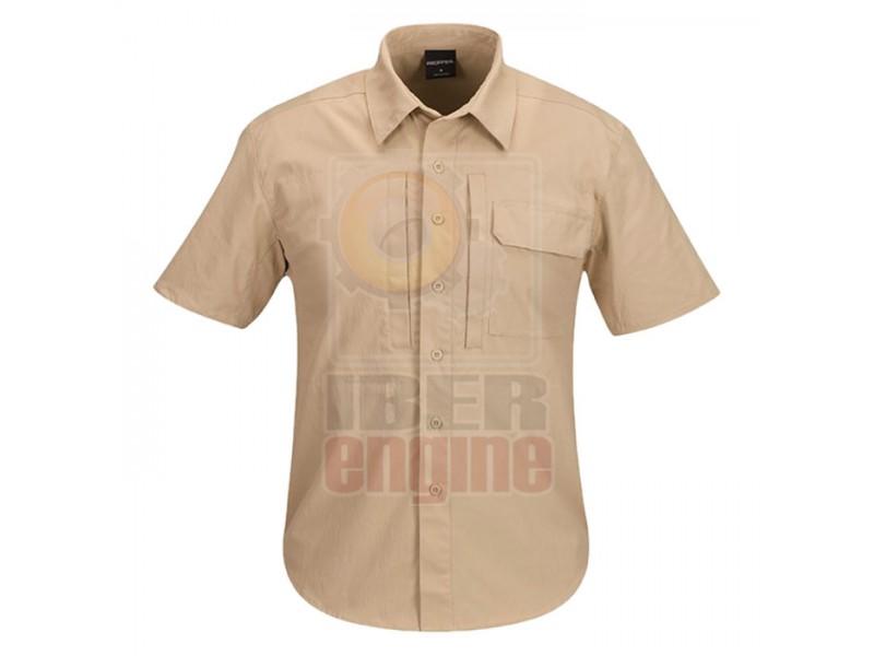 PROPPER F5353 STL Shirt - Short Sleeve